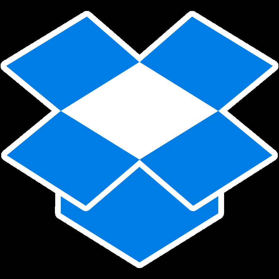 Mehr kostenlosen Speicherplatz Dropbox