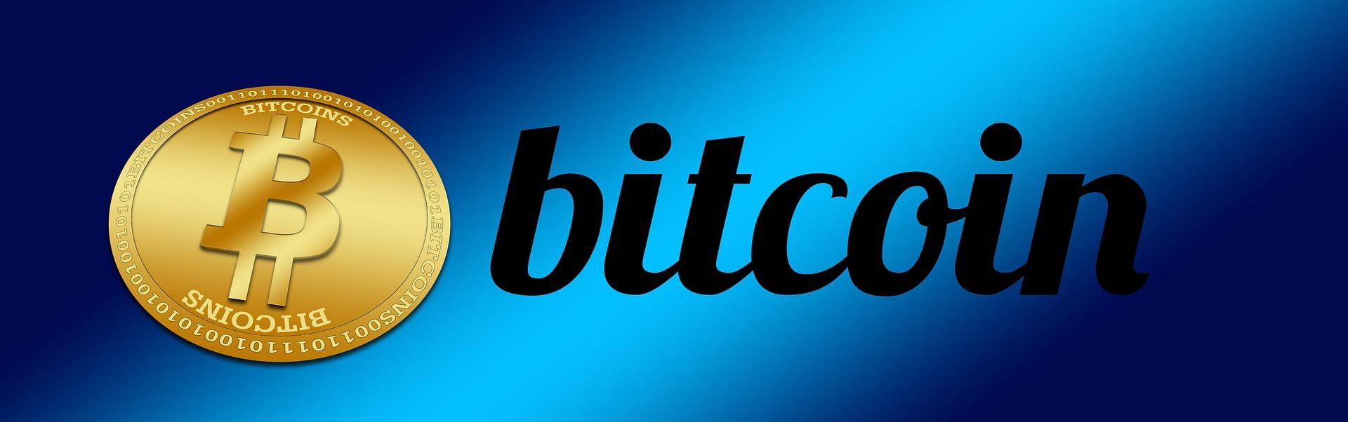 Zugang zu Börsen bei Bitcoin Circuit